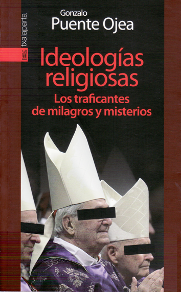 ideologias-religiosas-9788415313526