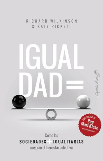 igualdad-=-9788494966781