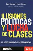 ilusiones-politicas-y-lucha-de-clases-978-84-96044-42-5