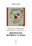 imaginacion-retorica-y-utopia-978-84-96584-33-4