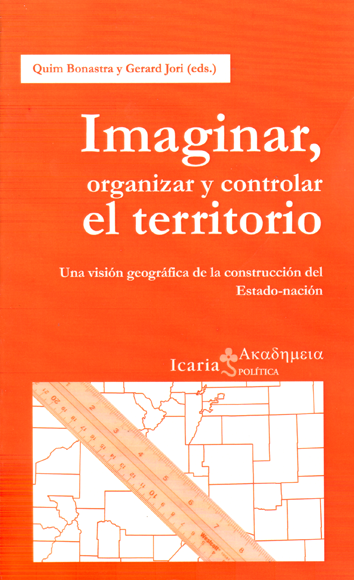 imaginar-organizar-y-controlar-el-territorio-978-84-9888-561-3
