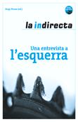 la-indirecta-978-84-96044-95-1