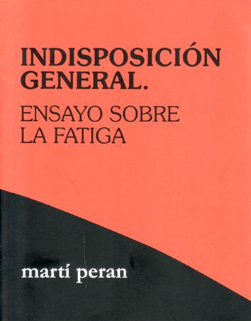 indisposicion-general-978-84-96584-60-0