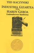 industria-gizartea-eta-haren-geroa-9788496044333