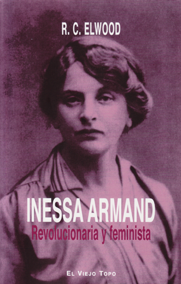 inessa-armand-978-84-16995-64-6