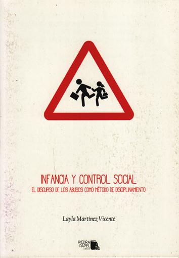 infancia-y-control-social-