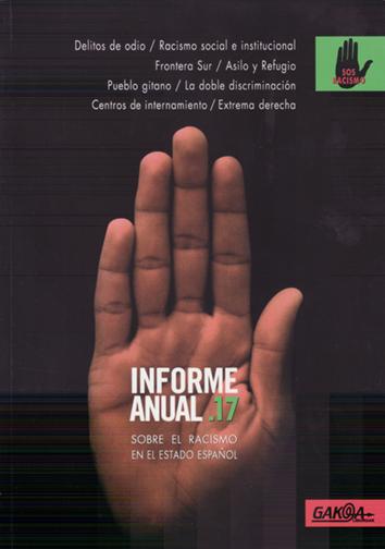 informe-anual-sobre-el-racismo-en-el-estado-espanol-2017-9788496993617