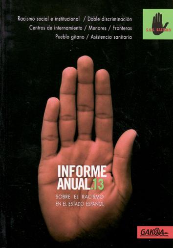informe-anual-2013-978-84-96993-40-2