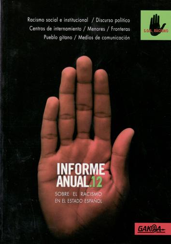 informe-anual-sobre-el-racismo-en-el-estado-espanol-2012-978-84-96993-18-1