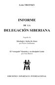 informe-de-la-delegacion-siberiana-978-84-607-5108-3