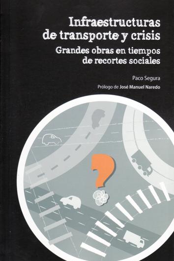 infraestructuras-de-transporte-y-crisis-978-84-939415-2-9