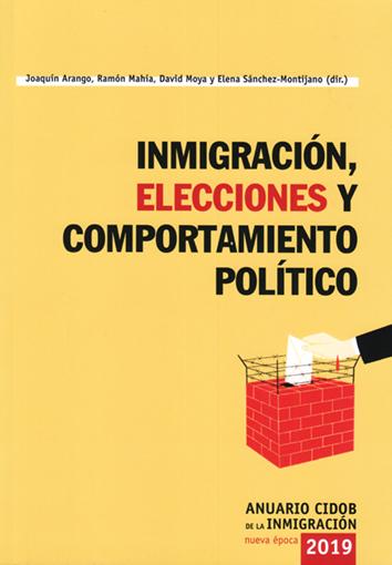 inmigracion-elecciones-y-comportamiento-politico