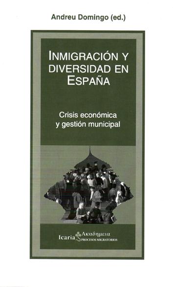 inmigracion-y-diversidad-en-espana-978-84-9888-726-6