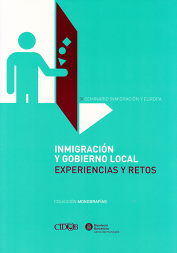 inmigracion-y-gobierno-local-9788487072932