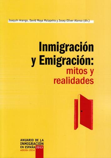 inmigracion-y-emigracion-