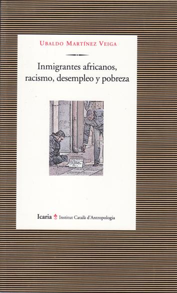 inmigrantes-africanos-racismo-desempleo-y-pobreza-9788498883299