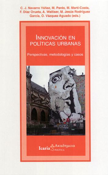 innovacion-en-politicas-urbanas-9788498889383