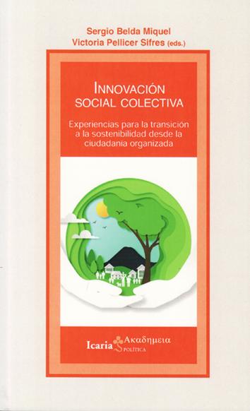 innovacion-social-colectiva-978-84-9888-905-5