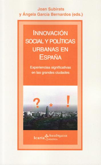 innovacion-social-y-politicas-urbanas-en-espana-978-84-9888-681-8