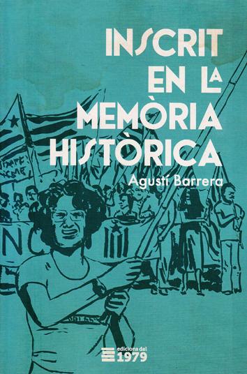 inscrit-en-la-memoria-historica-9788494012648