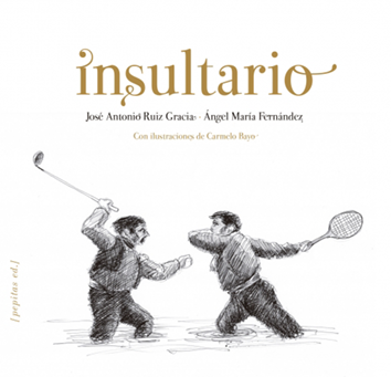 insulario-978-84-15862-41-3