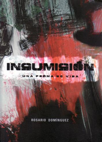 insumision-978-84-940394-0-9