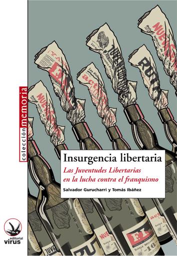insurgencia-libertaria-9788492559152