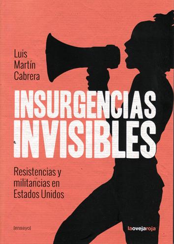 insurgencias-invisibles-978-84-16227-05-1