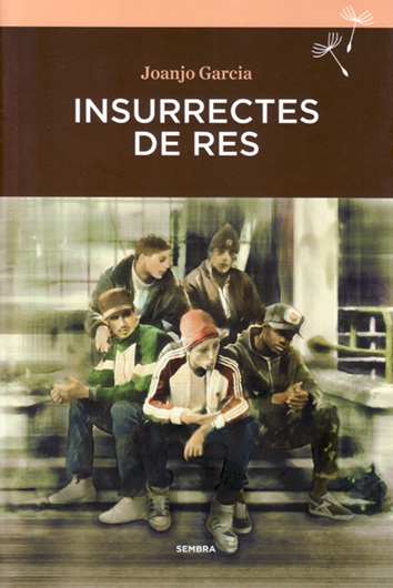 insurrectes-de-res-978-84-16698-32-5