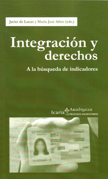 integracion-y-derechos-978-84-9888-562-0