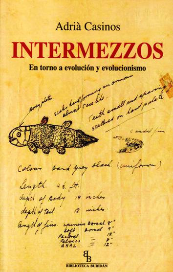 intermezzos-978-84-16995-25-7