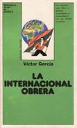 la-internacional-obrera-8433410482