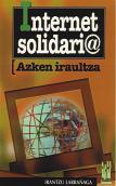 internet-solidari@-9788481360356