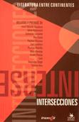 intersecciones-978-84-88455-72-7