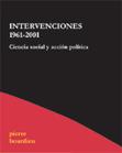 intervenciones-1961-2001-9788495786630