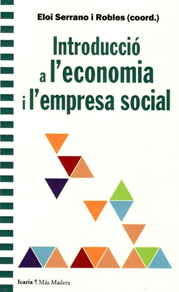 introduccio-a-l-economia-i-l-empresa-social-9788498888874