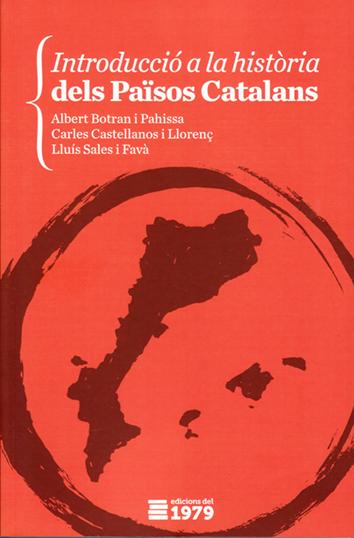 introduccio-a-la-historia-dels-paisos-catalans-9788494012679