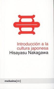 introduccion-a-la-cultura-japonesa-978-84-96614-61-1