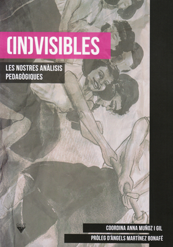 [in]visibles-978-84-948587-0-3