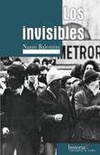 los-invisibles-978-84-96453-29-6