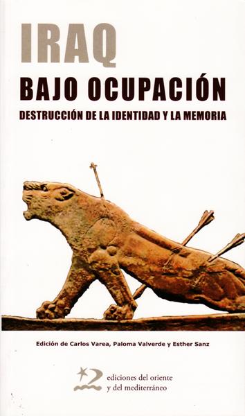 iraq-bajo-ocupacion-9788496327528