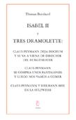 isabel-ii-y-tres-dramolette-978-84-95786-83-4