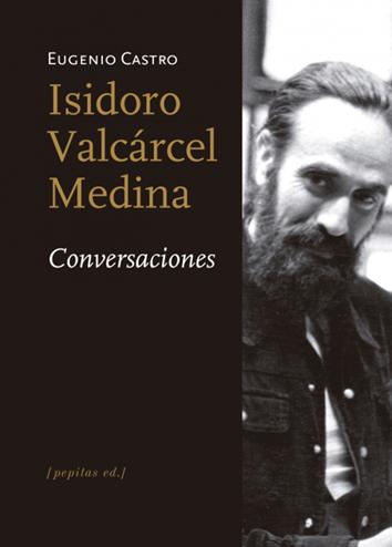 isidoro-valcarcel-medina.-conversaciones-978-84-17386-00-9