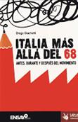 italia-mas-alla-del-68-9788496044760