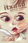 itxaso-diario-de-una-bebe-9788493680107
