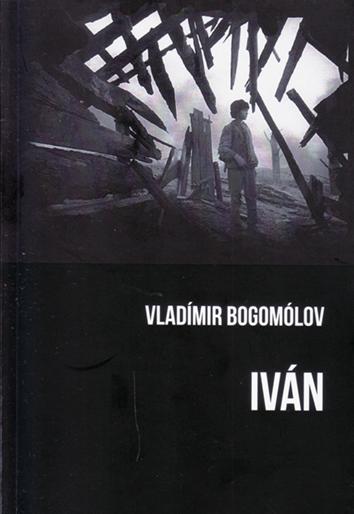 ivan-978-84-09054-08-4