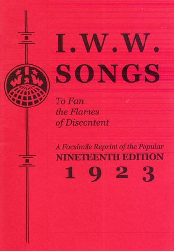 iww-songs-978-1-60486-950-7