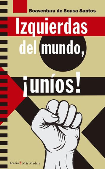 izquierdas-del-mundo-unios-9788498888751