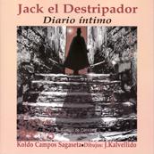 jack-el-destripador-diario-intimo-978-84-936801-2-1