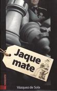 jaque-mate-978-84-8136-569-6